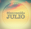 Newsletter Julio